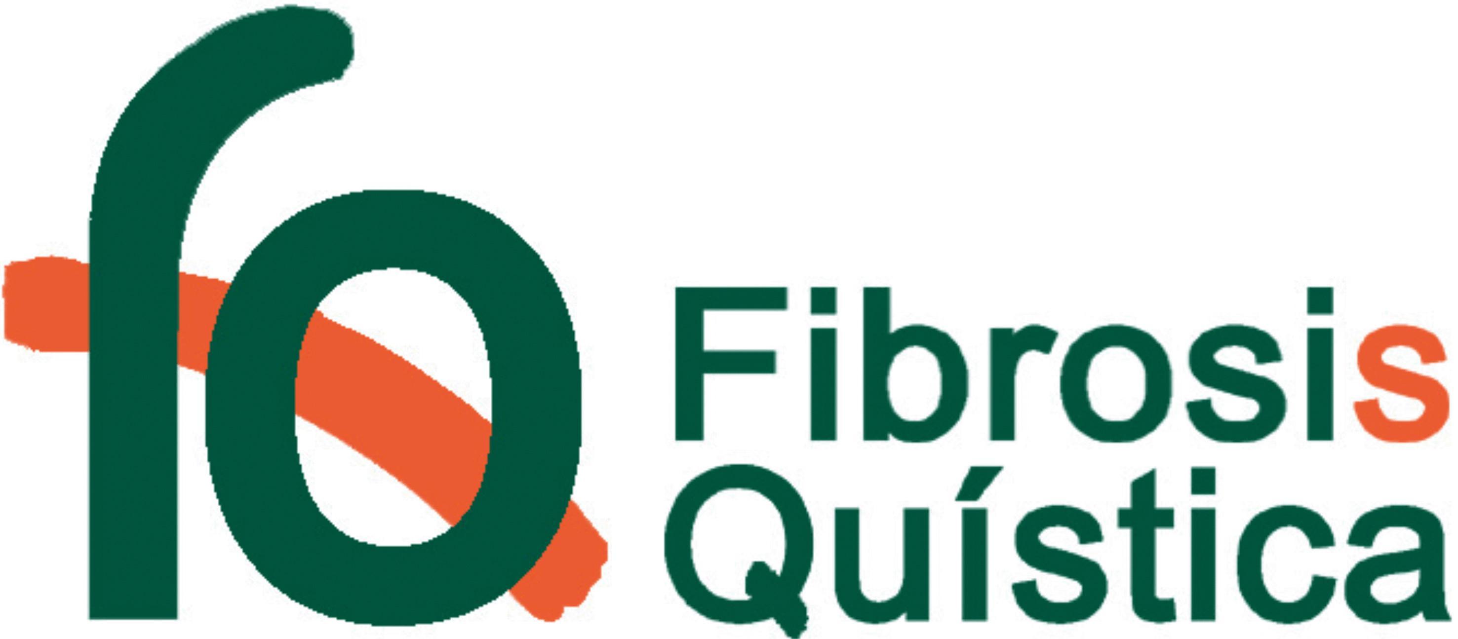 Logo-FQ (1)