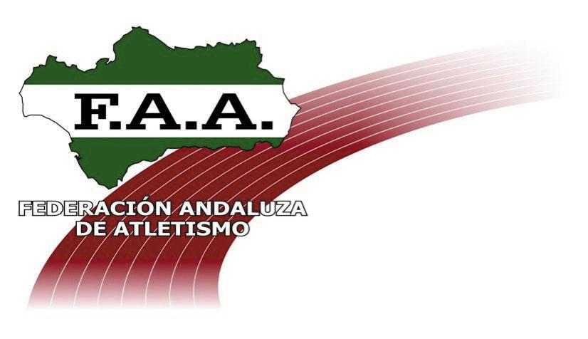 Federación Andaluza de Atletismo