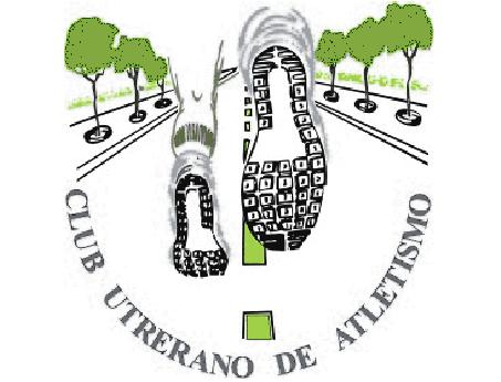 Club Utrerano de Atletismo