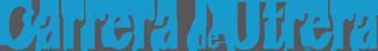 Carrera de Utrera Logo